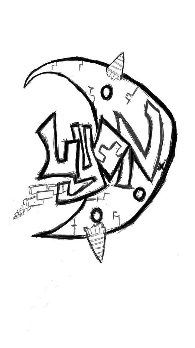 Sketch55154647 by lyonbeats