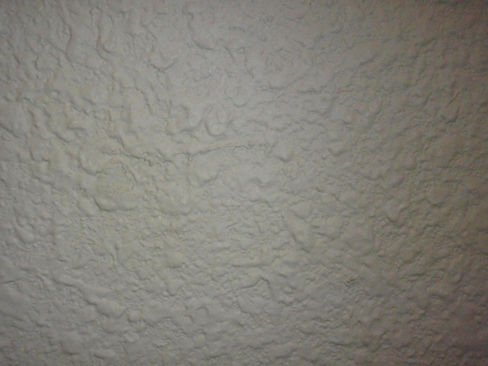 Texture Ceiling Patterns – Design Patterns