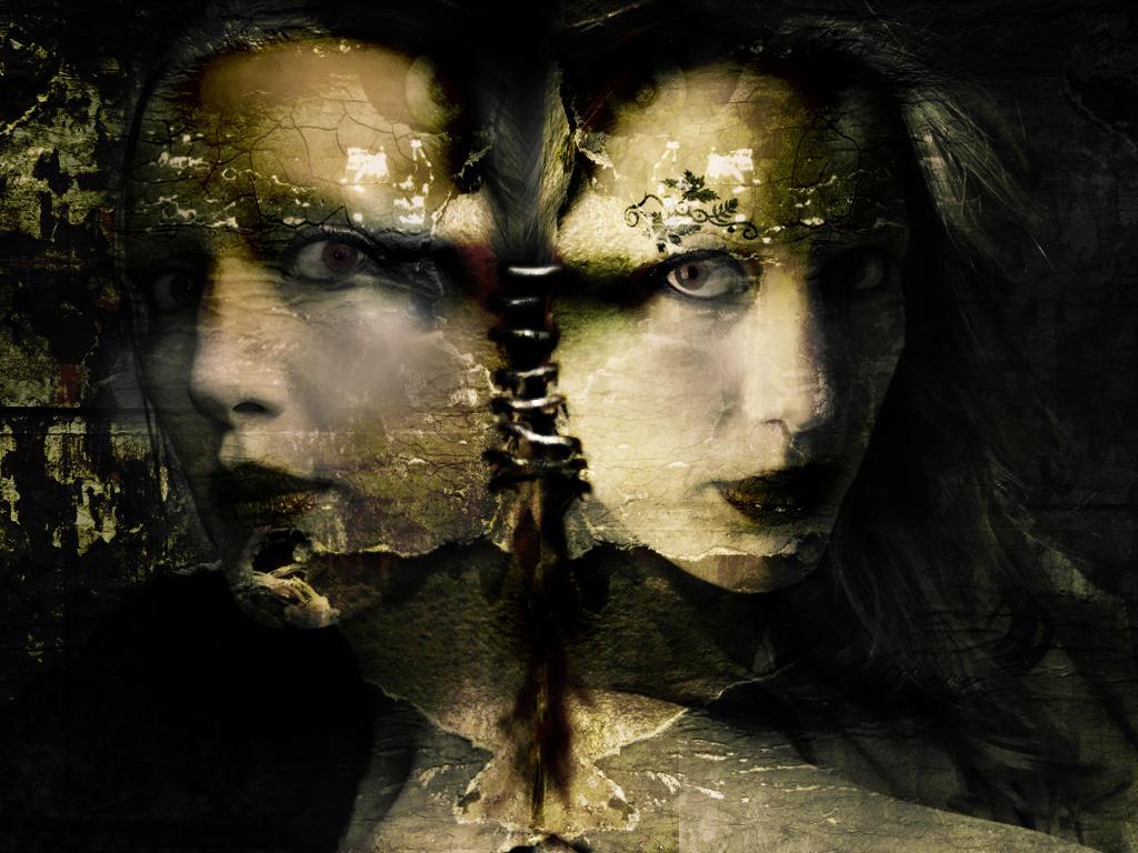 Dark Macabre by noobas on DeviantArt