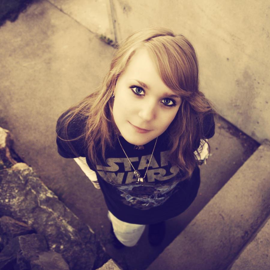 AnnieGreene's Profile Picture
