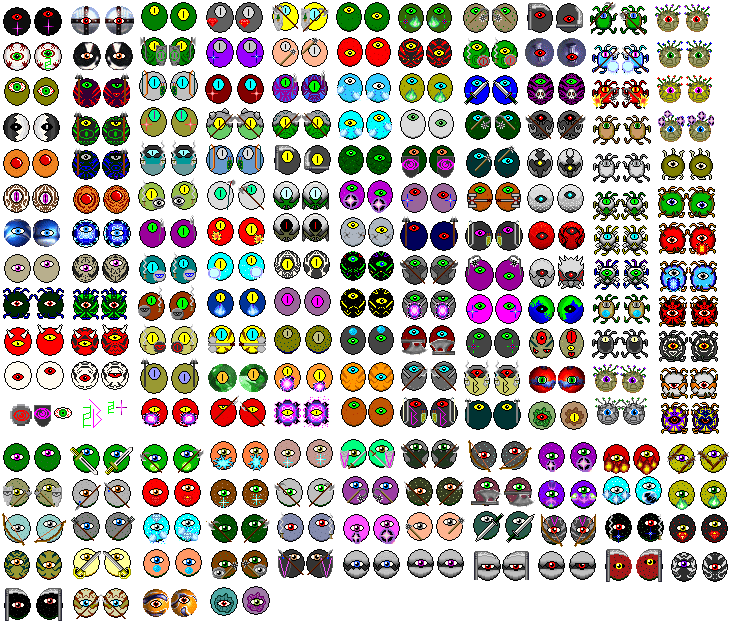 sprite charts2 In reply to # 172921 by jschowal curious if anyone knows how to figure out the original color based on vin i am looking at a sprike mkii and it's red now the owner says he's not sure if red was the original color and said there was some discussion that it was perhaps white.