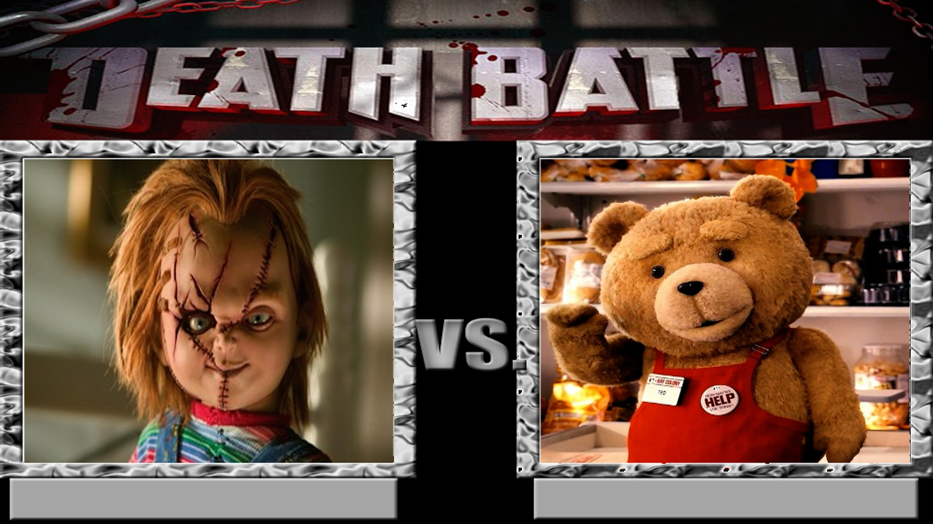chucky_vs_ted_by_normanjokerwise-d5zgj1a