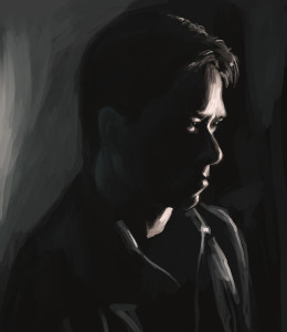 zacharyknoles's Profile Picture