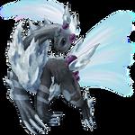 MonsterMMORPG Kelvice