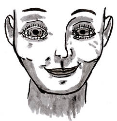 Laecheln - Smile