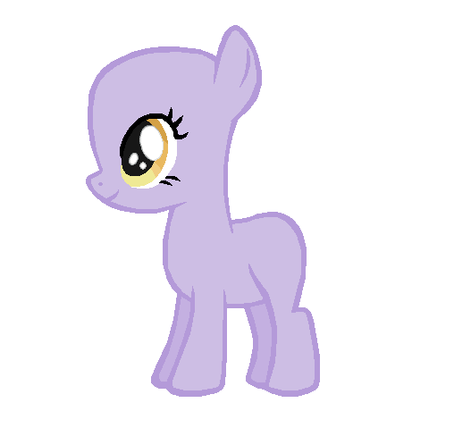Imagespace Filly Base Gmispacecom