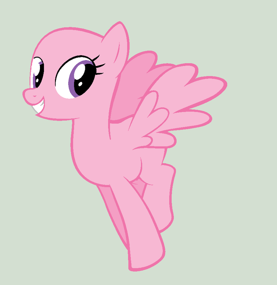 mlp pinkie pie wallpaper