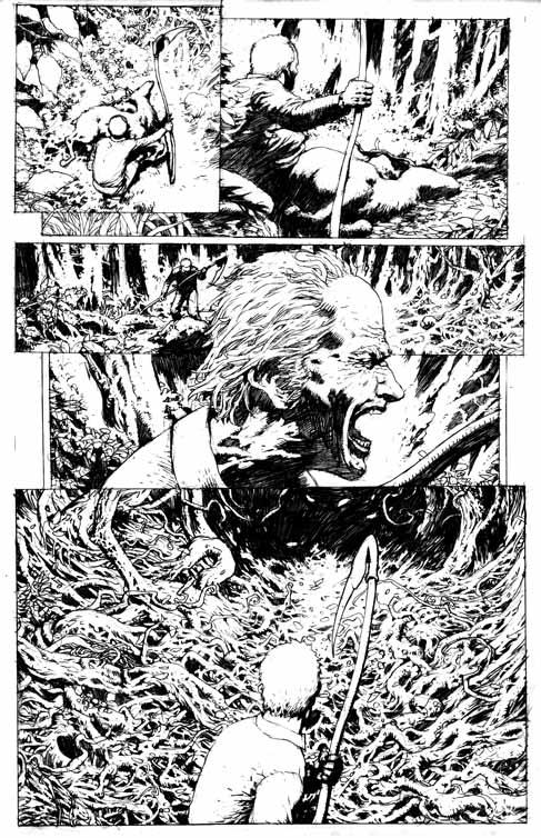 Bdm Page 4 by SABOGSINTIDO