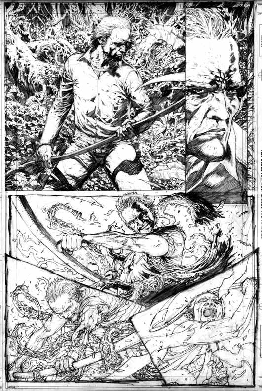 Bdm Page 1 by SABOGSINTIDO