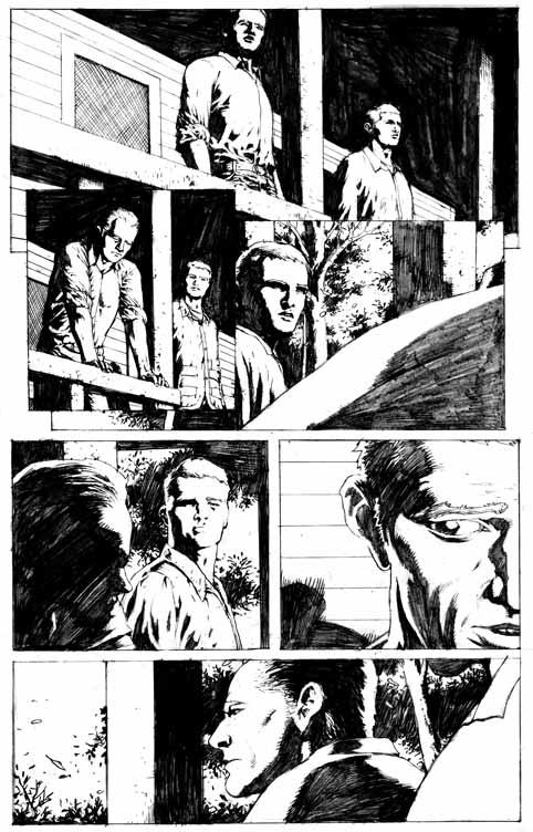 Bdm Page 5 by SABOGSINTIDO