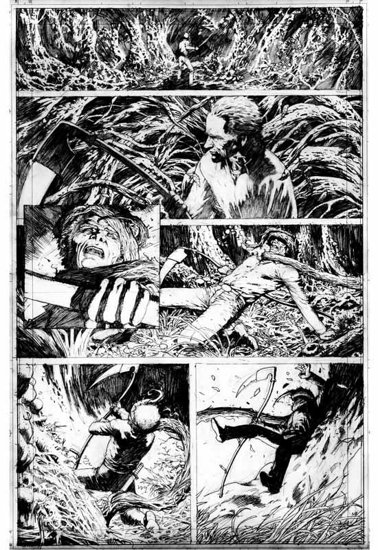 Bdm Page 8 by SABOGSINTIDO