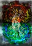 invert : 2 sides energy 2012 by darshan2good