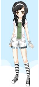 iYoonaRawrx's Profile Picture