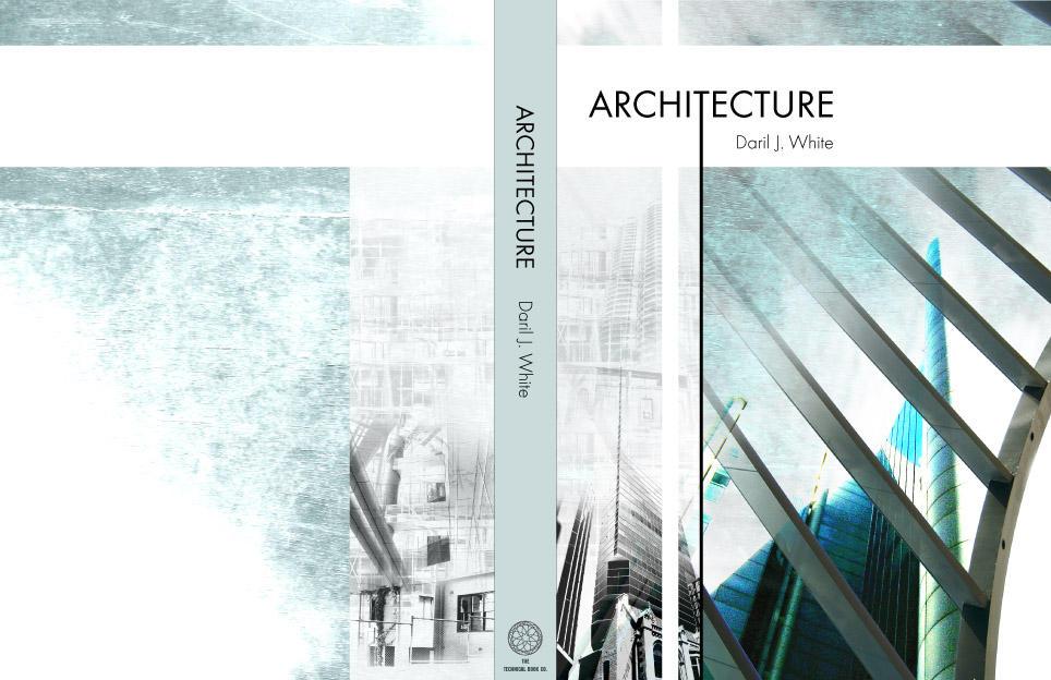 architecture and interior design books architectural design book