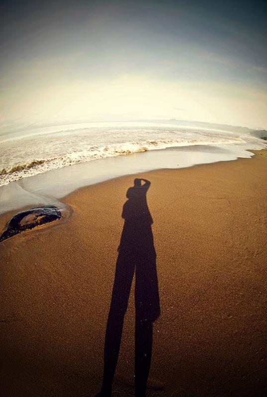 Shadow by Aerobozt