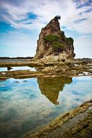 Tanjung Layar by Aerobozt