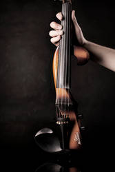 Electric Fiddle