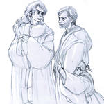 Skywalker family