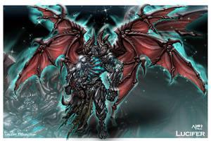 demoniac 004