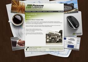 Pierson Co Web by patrick24