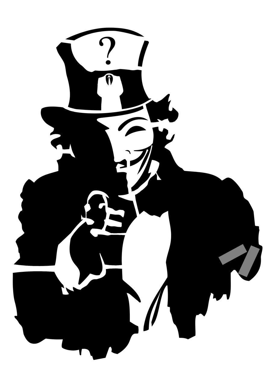 Borderlands  Anarchy Build Site Forums Gearboxsoftware Com