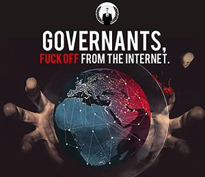 OpGraffiti's Profile Picture