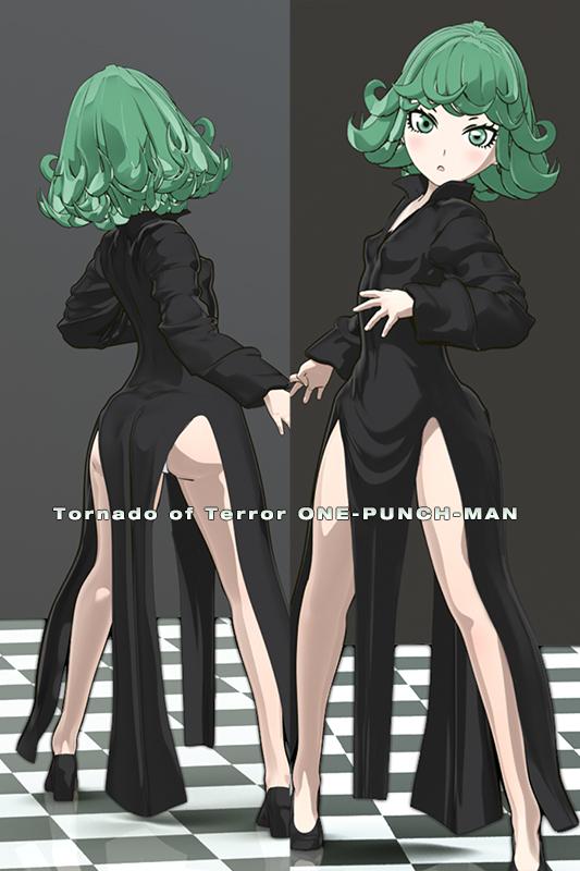 bleach anime wallpaper download