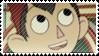 Wirt Stamp by RaiynClowd