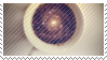 Cosmic Beverage Stamp by RaiynClowd