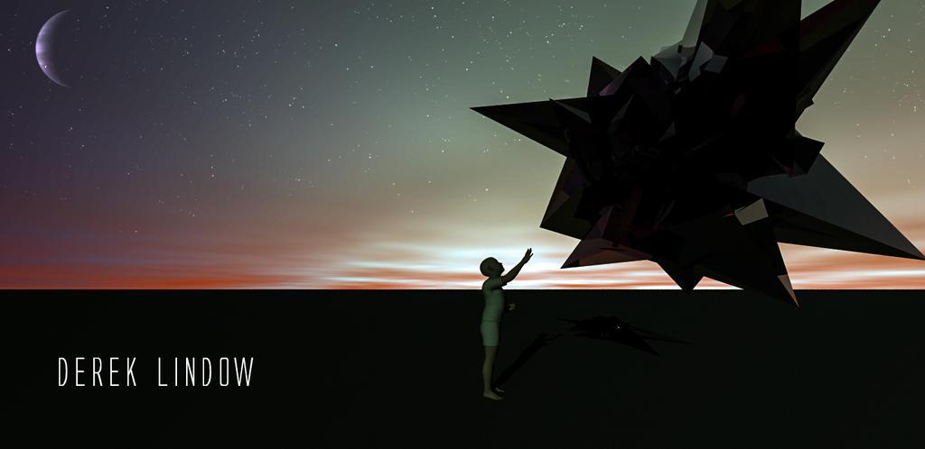 lost in dreams by nero231