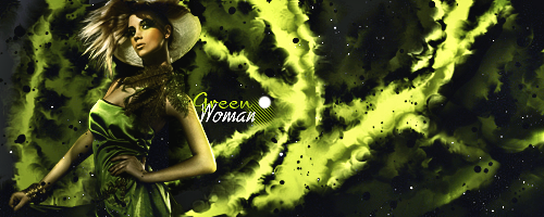 Green Woman Green_woman_by_dfictionfx-d3zynbk