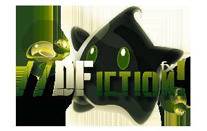 Mis dos logos :D My_logo_by_dfictionfx-d425i17