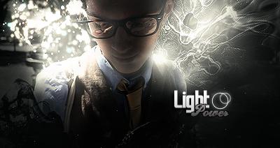 FDLS #6 Votaciones Light_power_by_dfictionfx-d4295yx