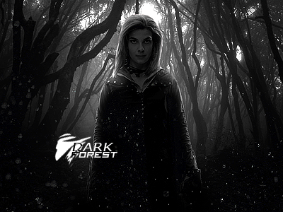 Airien #1 Darkforest_by_dfictionfx-d4daok1