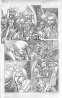 UFF3-page11 by MGuevara