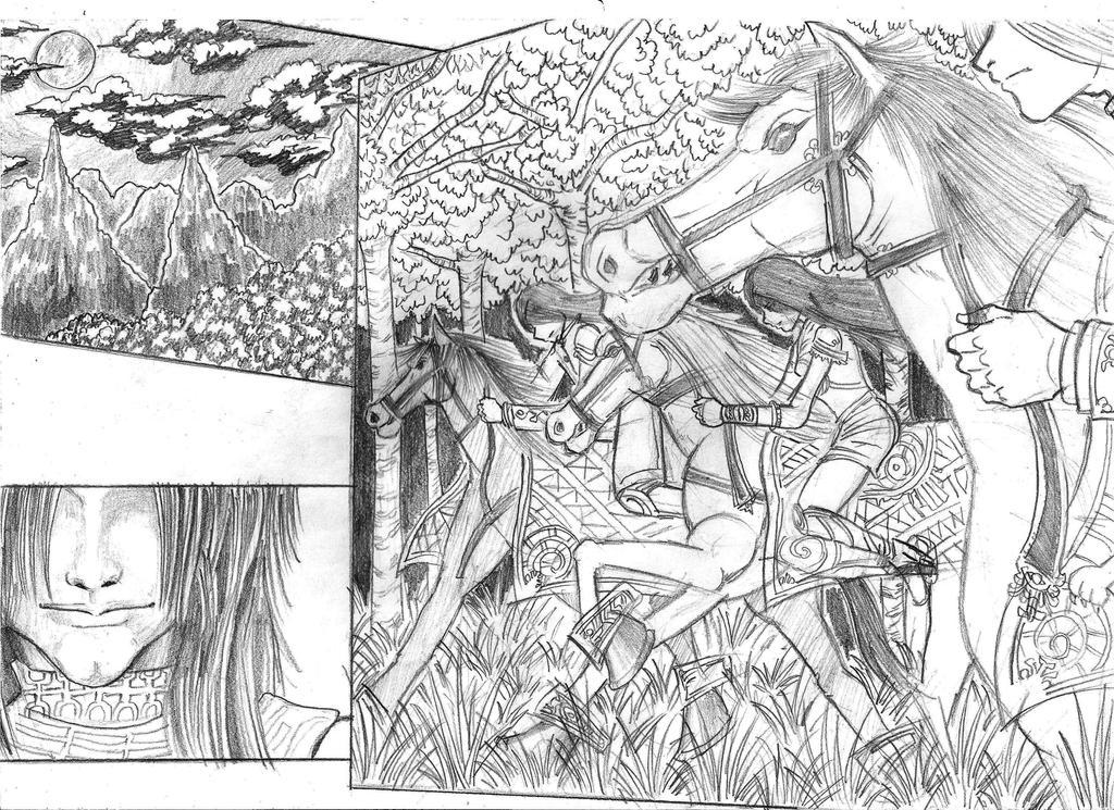 Eragon research paper