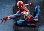 Marvel SpiderMan FINAL