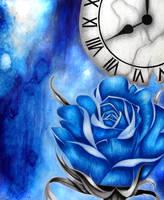 Blue Eternity