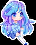 .:. Sapphire .:.