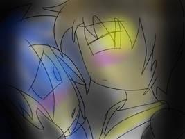 A epic FAIL skyuid.. by SonicVsShadow109