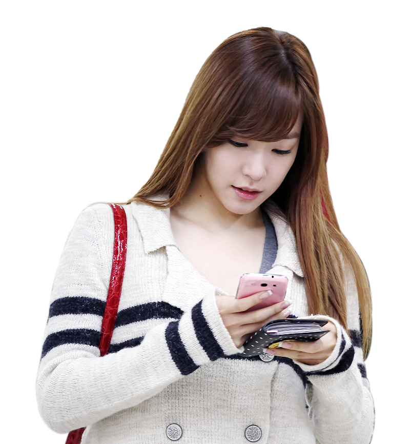 121106TIFFANY AIRPORT PNG/RENDER by Luaekyeolt