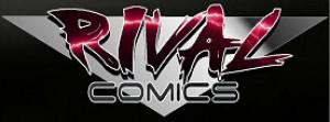 RIVAL-COMICS1's Profile Picture