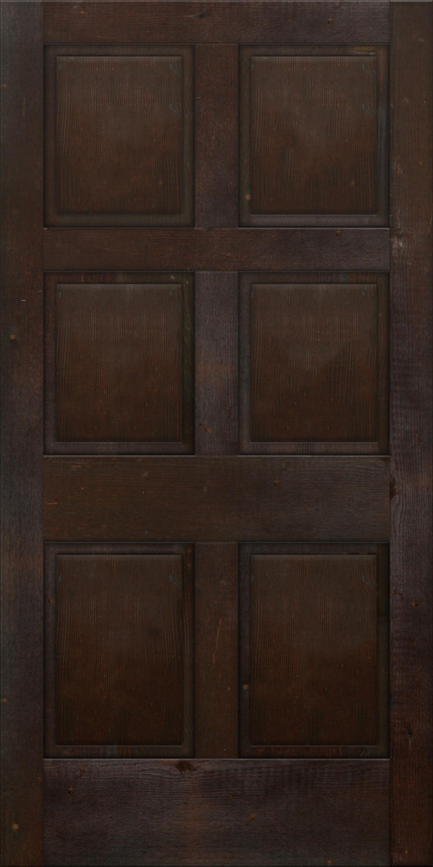 Wooden Door Texture By Ancientorange On Deviantart