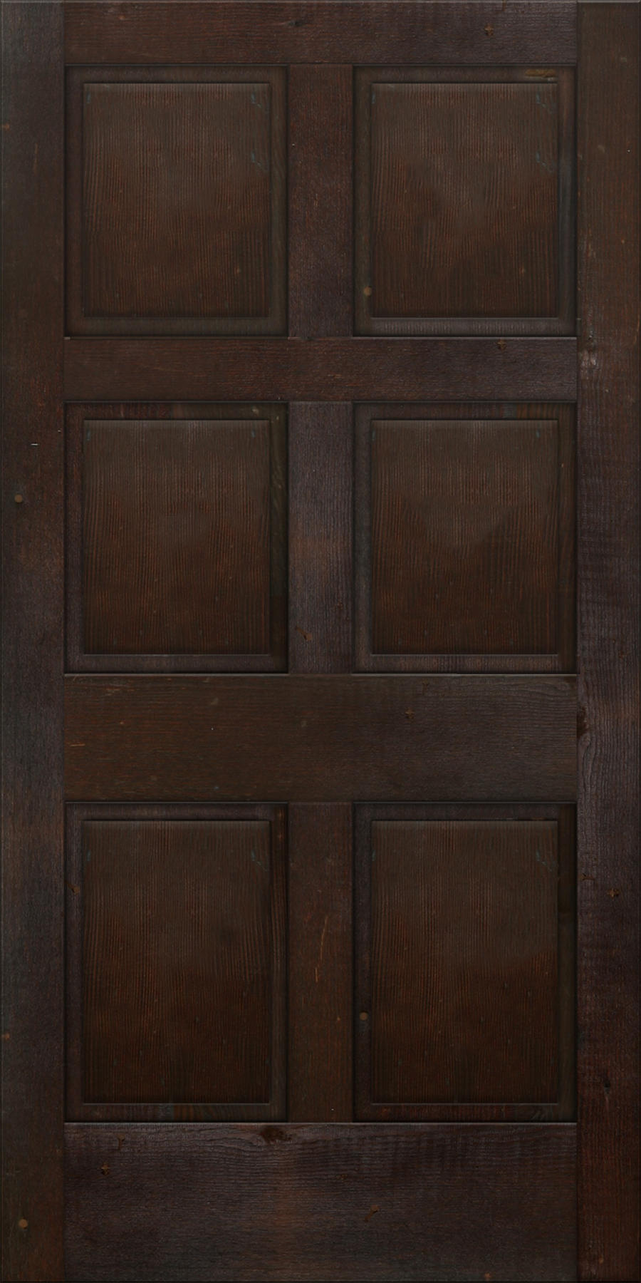 White wood texture related keywords amp suggestions white wood texture - White Wood Door Texture Wood Door Texture