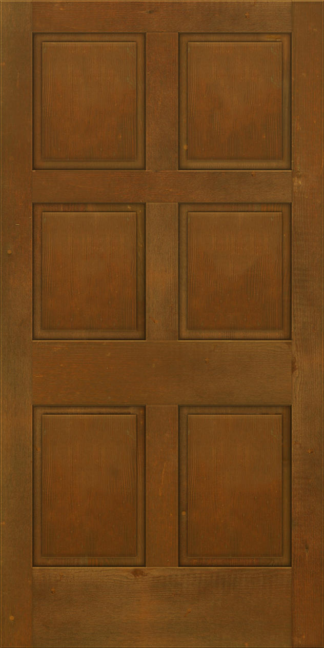Wood Door Texture 28+ [ medieval door texture 01goodtextures on deviantart