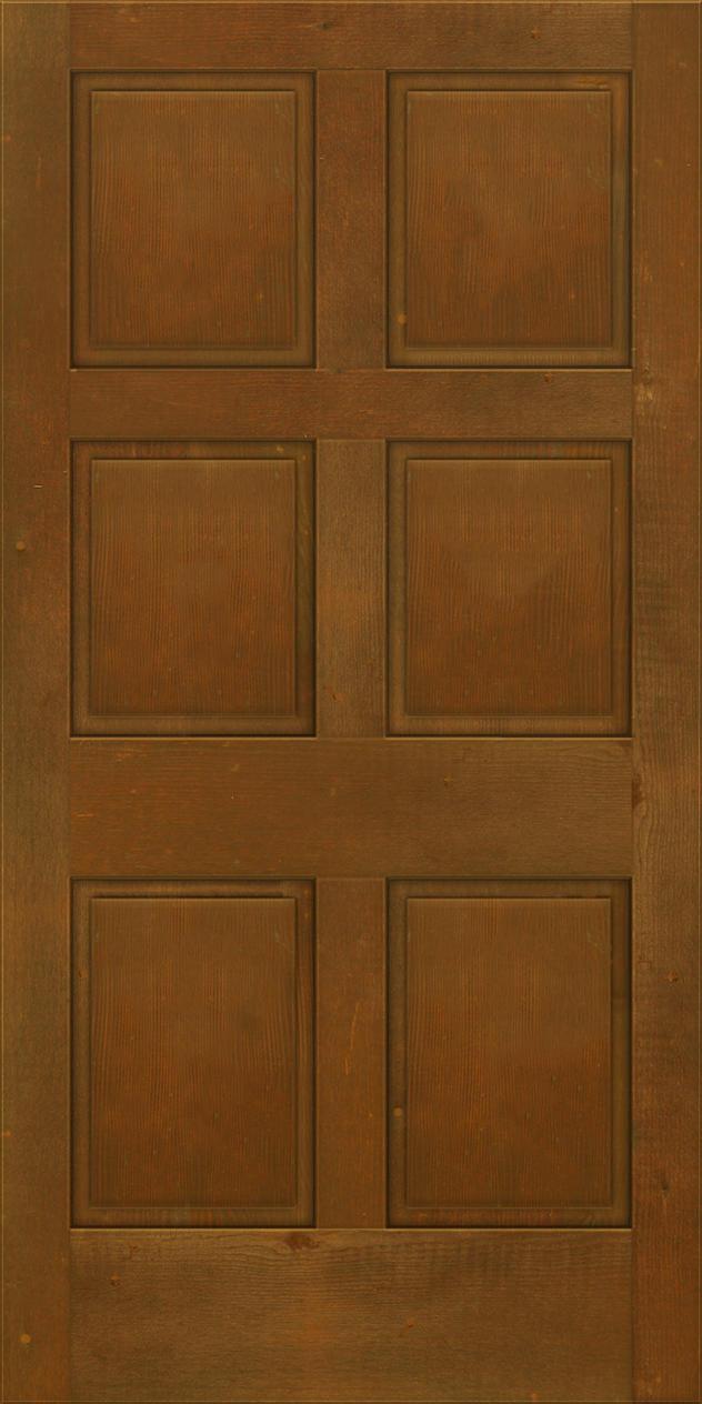 Door Kitchen To Garage