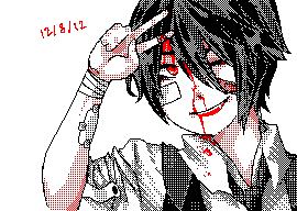 Spade2 by kazune-ki