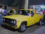 1976 Mazda REPU