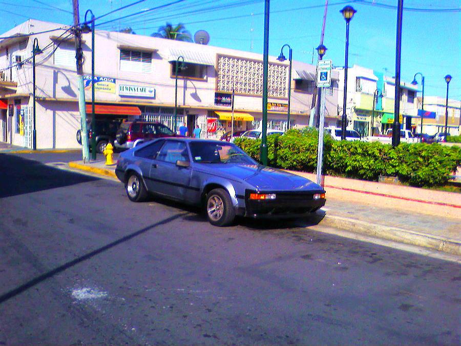 Dean&#39-s Mk2 Supra - Toyota Celica Supra Page - Home to my 1982 ...