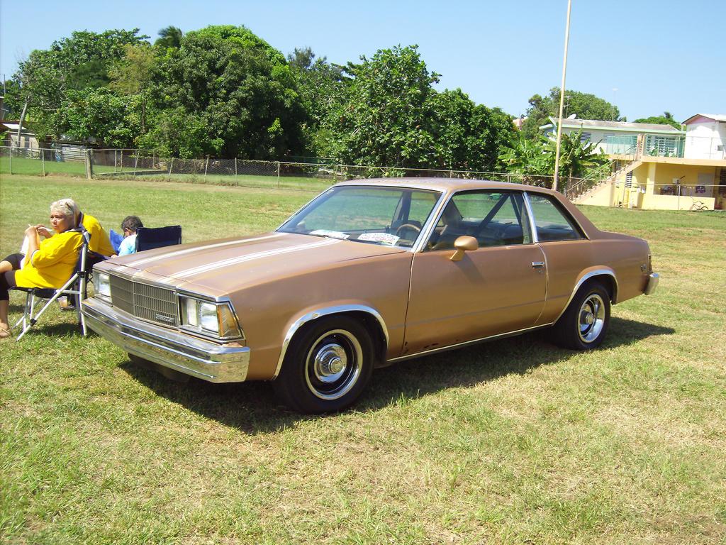 Malibu chevy classic malibu : 1979 Chevrolet Malibu Classic by Mister-Lou on DeviantArt